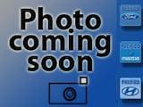 2009 Acura TSX Philadelphia, PA JH4CU26659C032123