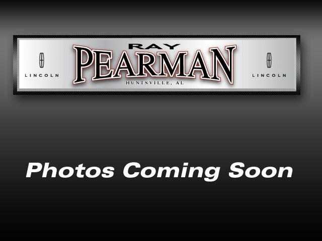 2012 Ford Mustang Huntsville, AL 1ZVBP8EM6C5201498
