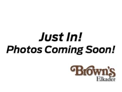 2015 Chevrolet Cruze Elkader, IA 1G1PG5SB1F7207057