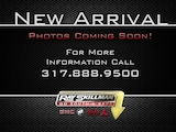 2010 Cadillac SRX Indianapolis, IN 3GYFNFEY8AS652110