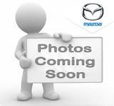 2013 Ford Fiesta Poughkeepsie, NY 3FADP4BJXDM182924