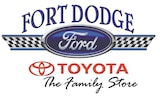 2009 Toyota Camry Fort Dodge, IA 4T4BE46K39R093808