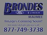 2014 Ford Escape Maumee, OH 1FMCU0GXXEUD42474