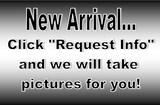 2010 Buick Enclave Sheboygan, WI 5GALRAED4AJ162103