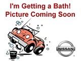 2005 Nissan Altima Hampton, VA 1N4AL11D25C351832