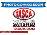 2013 Dodge Charger Westerly, RI 2C3CDXJG7DH580407