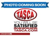 2010 Ford Transit Connect Providence, RI NM0LS6BN7AT033738