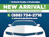 2008 Chrysler Town & Country Coralville, IA 2A8HR44H48R734733