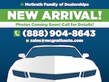 2011 Buick LaCrosse Marion, IA 1G4GC5EC2BF355690