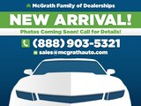 2007 Dodge Grand Caravan Cedar Rapids, IA 2D4GP44L17R270234