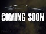 2014 Toyota RAV4 Steubenville, OH 2T3DFREV6EW134443