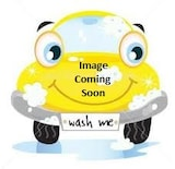 2013 Ford Fusion Ottawa, KS 3FA6P0K99DR385457