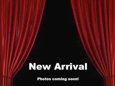2005 Ford Mustang Bradenton, FL 1ZVHT82H655227082