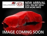 2013 Kia Soul Hollywood, FL KNDJT2A69D7777025