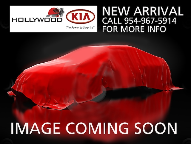 2013 Kia Optima Hollywood, FL 5XXGM4A7XDG186771