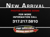 2011 Ford F-150 New Whiteland, IN 1FTFX1EF8BFC11682