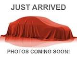 2004 Toyota 4Runner New Port Richey JTEZT14R248003191