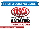 2011 Chevrolet Avalanche 1500 Dartmouth, MA 3GNTKGE38BG236307