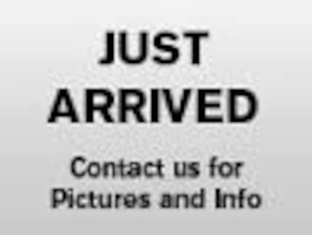 2004 Honda Forman Millington, TN 478TE260044319312