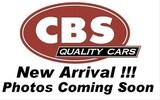 2016 Chevrolet Silverado 2500HD Durham, NC 1GC1KWE85GF219723