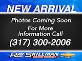 2009 Pontiac G6 Indianapolis, IN 1G2ZH57N094218836