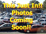 2015 Chevrolet Captiva Sport Richmond, VA 3GNAL3EK4FS538734