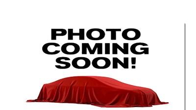 2011 Cadillac SRX Fife, WA 3GYFNDEY8BS517022