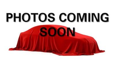 2012 Honda CR-V Manchester, CT 2HKRM4H39CH608933