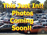 2015 Ford F-150 Richmond, VA 1FTFX1EF9FFA66268