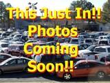 2011 BMW 528i Richmond WBAFR1C58BC672643