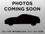 1999 Buick Century Stevens Point, WI 2G4WS52MXX1637036