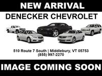 2012 Chevrolet Silverado 1500 LT Crew Cab