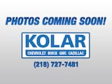 2003 Dodge Grand Caravan Duluth, MN 1D4GP24383B115418