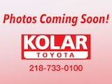 2012 Chrysler Town & Country Duluth 2C4RC1BG6CR132866