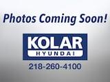 2014 Dodge Grand Caravan duluth, mn 2C4RDGBG0ER419090