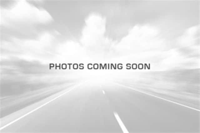 2015 Nissan Versa Orlando, FL 3N1CN7AP2FL859219