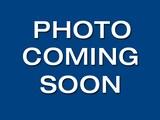 2013 Ford Escape Owosso, MI 1FMCU0GXXDUD67146