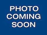 2014 Ford F-150 Lansing, MI 1FTFW1EF2EKF96591