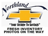 2004 Chevrolet Classic Superior, WI 1G1ND52F04M614837