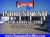1998 Chevrolet Blazer Rockport, IN 1GNDT13W2W2247605