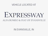 2013 FIAT 500 Evansville, IN 3C3CFFBR3DT645409