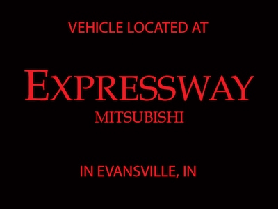 2015 Mitsubishi Mirage Evansville, IN ML32A3HJ8FH045883