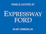 2008 Dodge Ram 1500 Mt. Vernon, IN 1D7HA16N28J139762