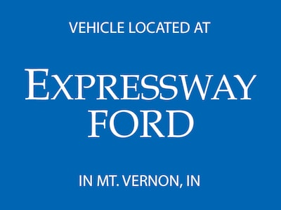 2007 Ford Edge Mt. Vernon, IN 2FMDK38C67BB05660