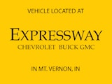 2011 Chevrolet Equinox Mt. Vernon, IN 2CNFLNEC5B6241494