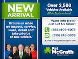 2013 Chrysler Town & Country Cedar Rapids, IA 2C4RC1CG6DR646555