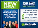 2013 Chrysler Town & Country Cedar Rapids, IA 2C4RC1BG8DR755357