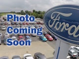 2014 Ford Fusion Lincoln, IL 3FA6P0HD8ER161836