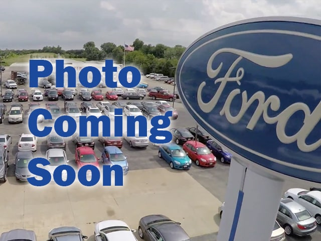 2014 Ford F-150 Lincoln, IL 1FTFW1ET0EKE22671