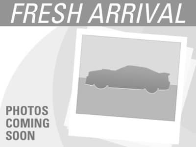 2013 Chevrolet Cruze serving Martinsburg, WV 1G1PE5SB1D7258934